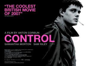 CONTROL_QUAD